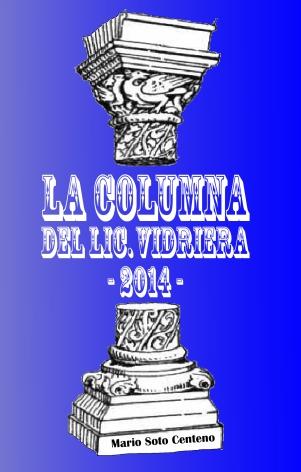la-columna-2014