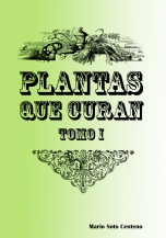 PLANTAS portada mayo 10