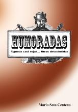PORTADA HUMORADAS