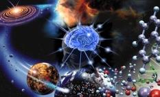 cerebro y universo 3