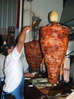 tacos al apstor 2