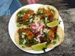 tacos al pastor 3