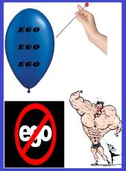 desinflar-el-ego