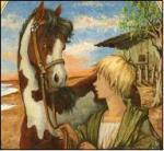 el-caballo-y-el-muchacho