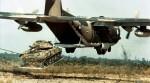 avion tanke