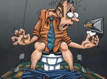 baños sucios 3