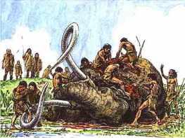 carne-de-mamut