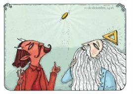 diablo-dios2
