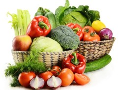 verduras-fibra