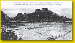 cahuenga-rancho