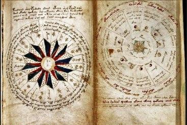 manuscrito-voynich-7