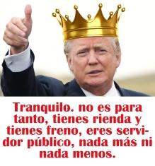 trump-rey-y-letras