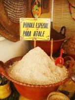 pinole