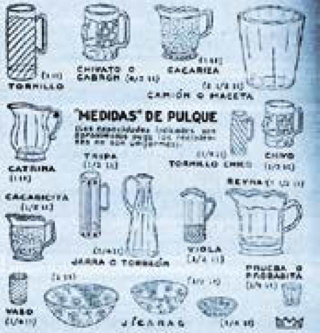 pulque 2