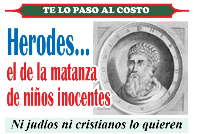 herodes 1