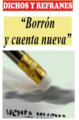 borron