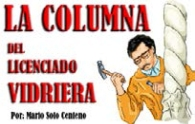 columna 1