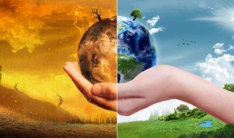 mundo de adán y eva