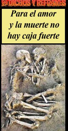 DICHOS Y REFRANES_7
